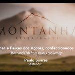 Restaurante Montanha