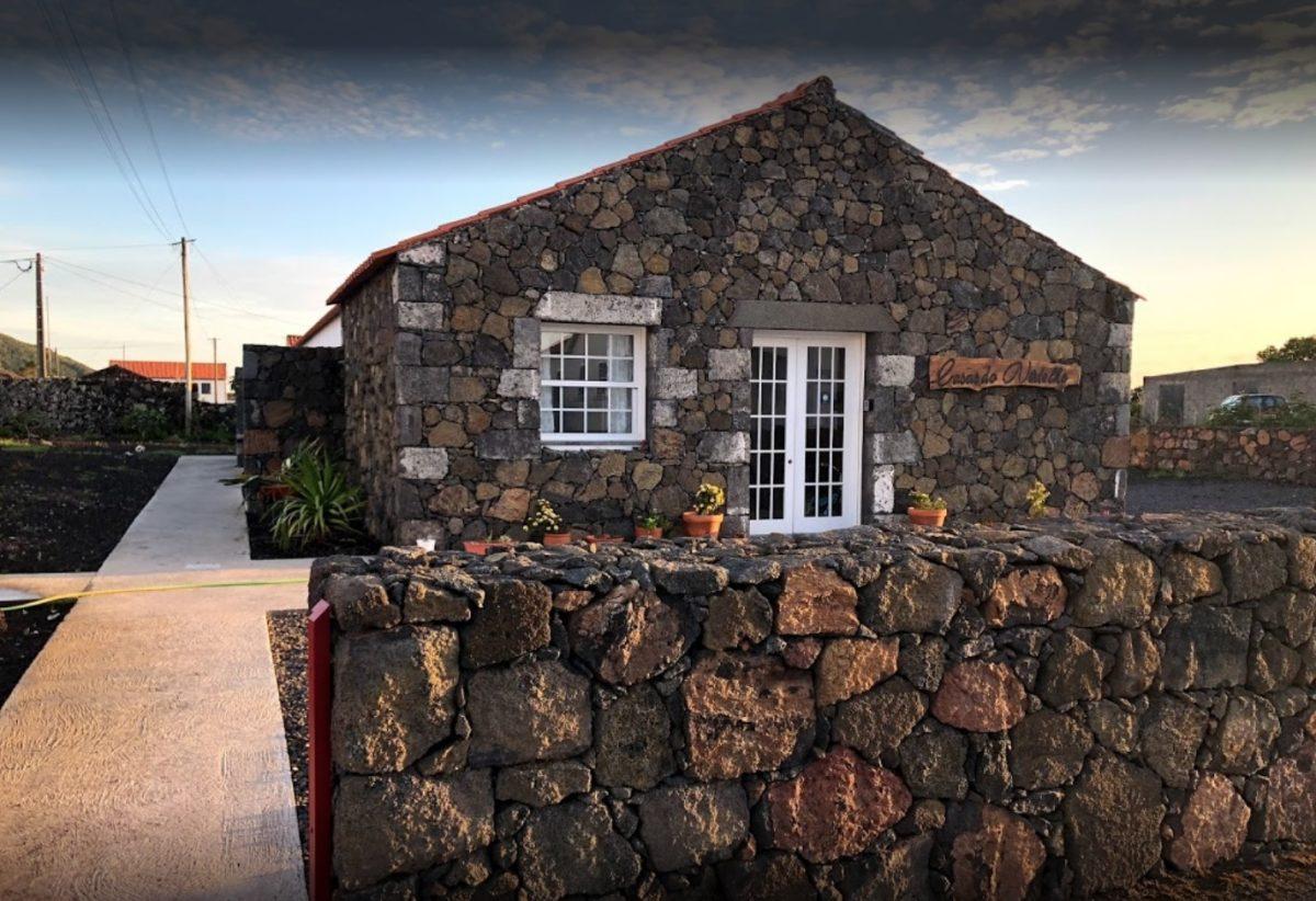 Casas do Verdelho