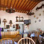 O Raul Restaurant