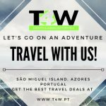 T4W Azores Tours