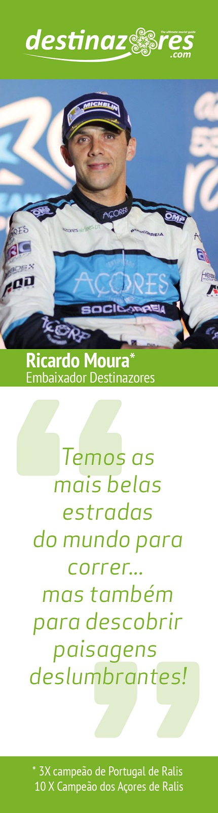 Embaixador Ricardo Moura