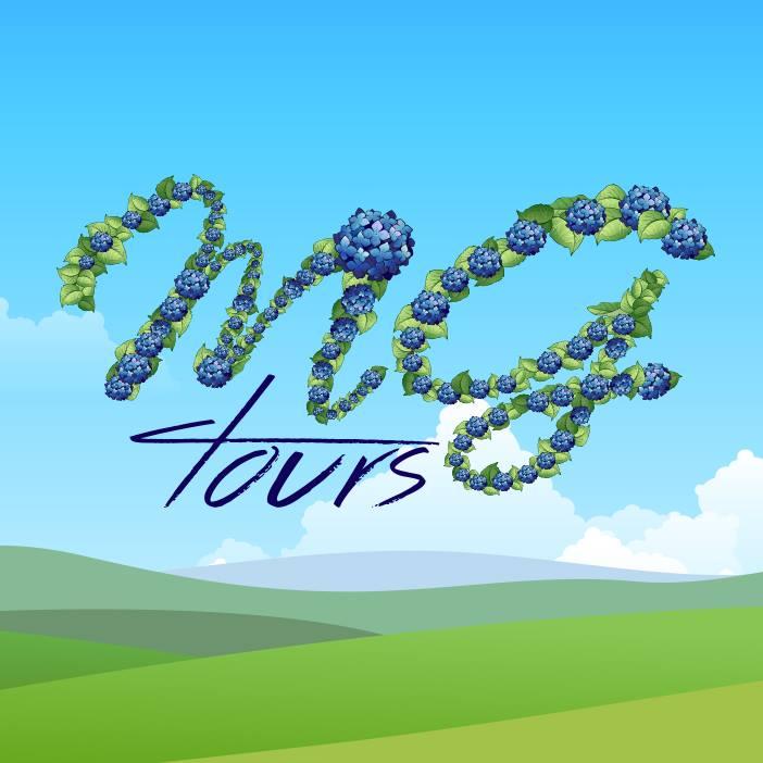 MG tours